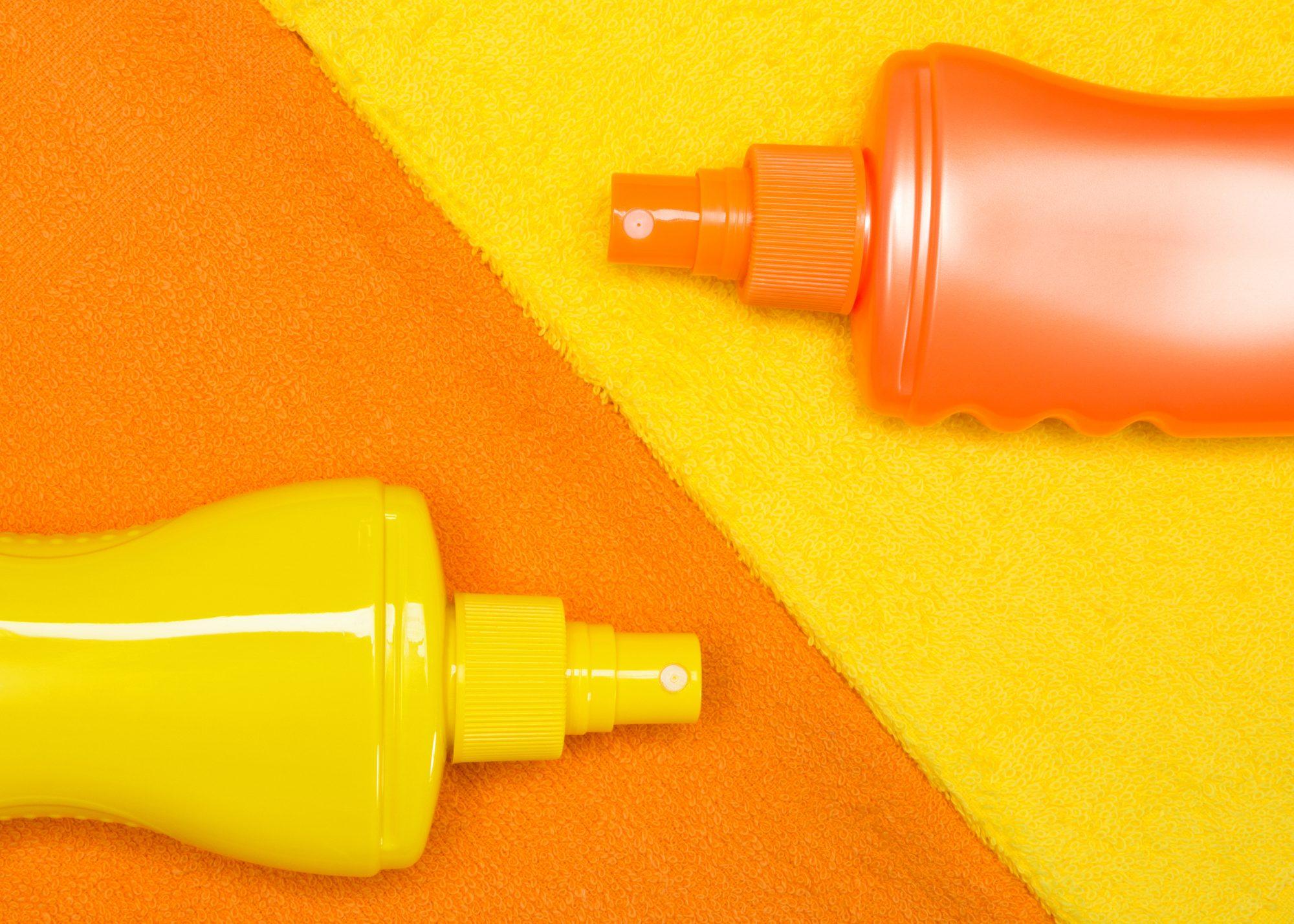 spray-tan-prep.jpg