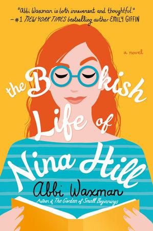 the-bookish-life-of-nina-hill
