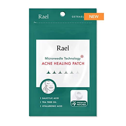 rael-acne-patch.jpg
