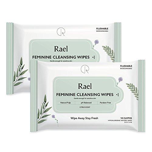 rael-feminine-wipes.jpg
