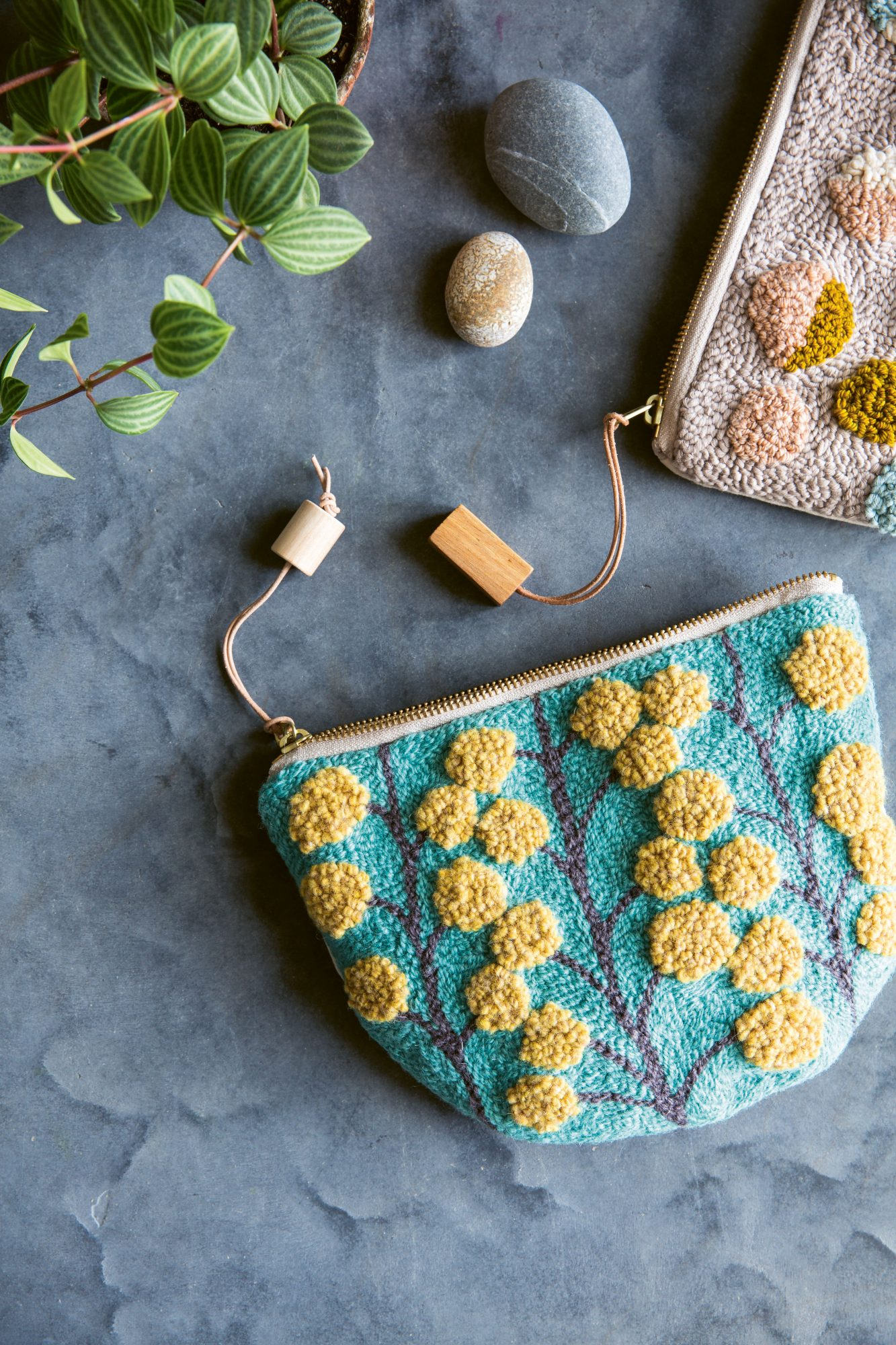 Punch-Needle-Pouch-photocredit_Catherine-Frawley.jpg