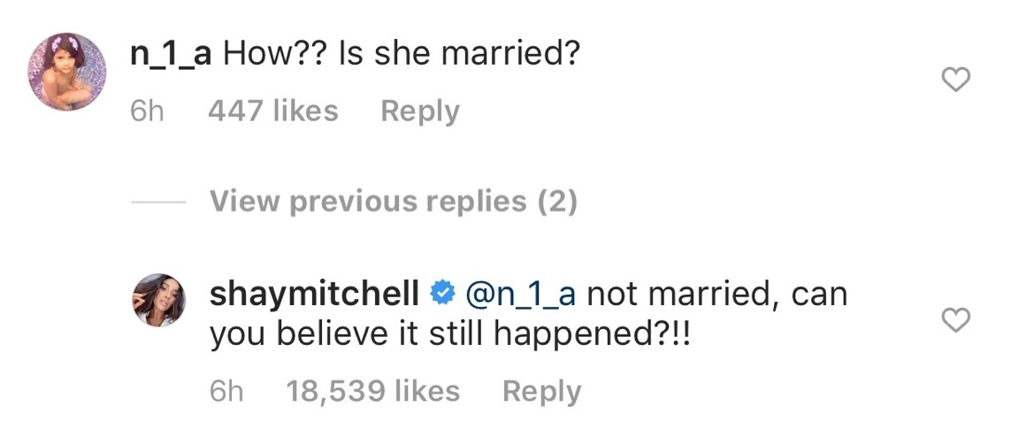 shay-mitchell-comment.jpeg