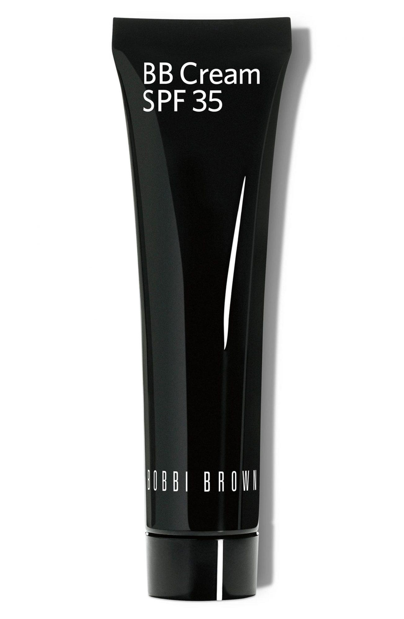 bobbi-brown-bb-cream.jpeg