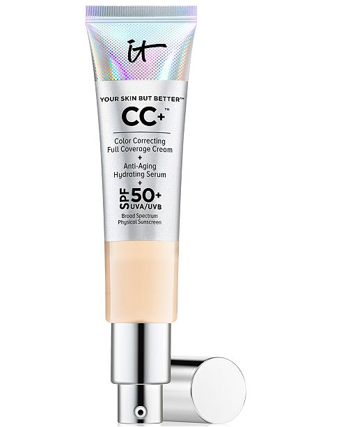 it-cosmetics-bb-cream.jpeg