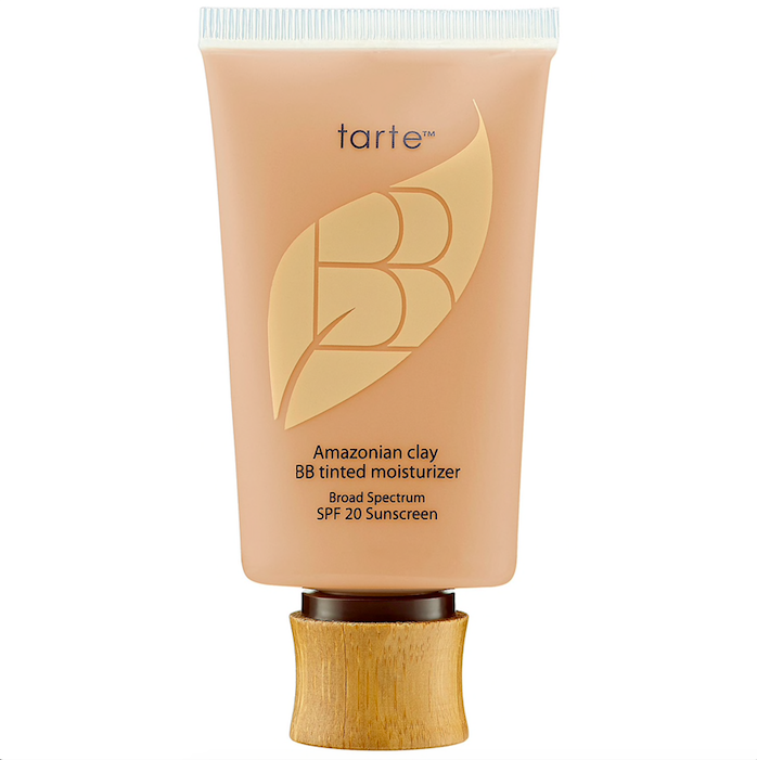 tarte-cosmetics-bb-cream.png