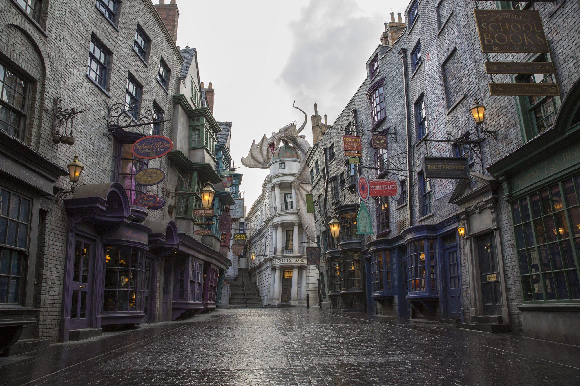 harry-potter-world.jpg
