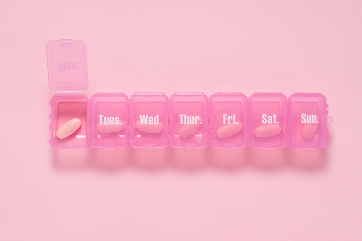 pillcase.jpg