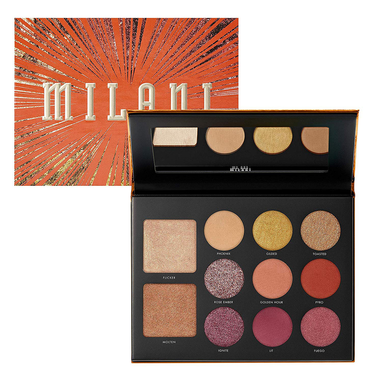 milani-gilded-ember-hyper-pigmented-face-eyeshadow-palette.jpg