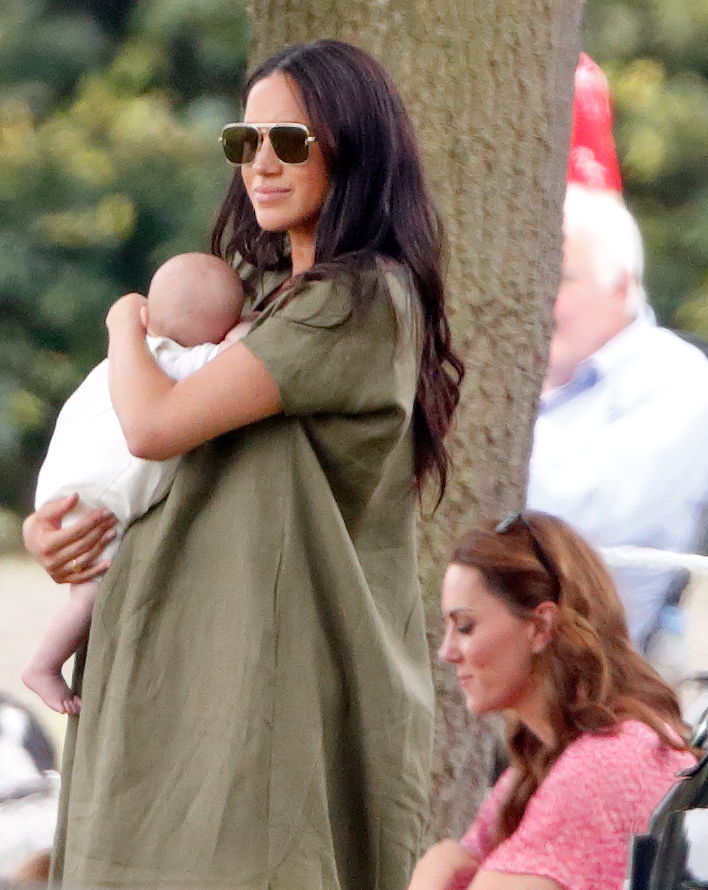 Meghan-Markle-and-Baby-Archie.jpg