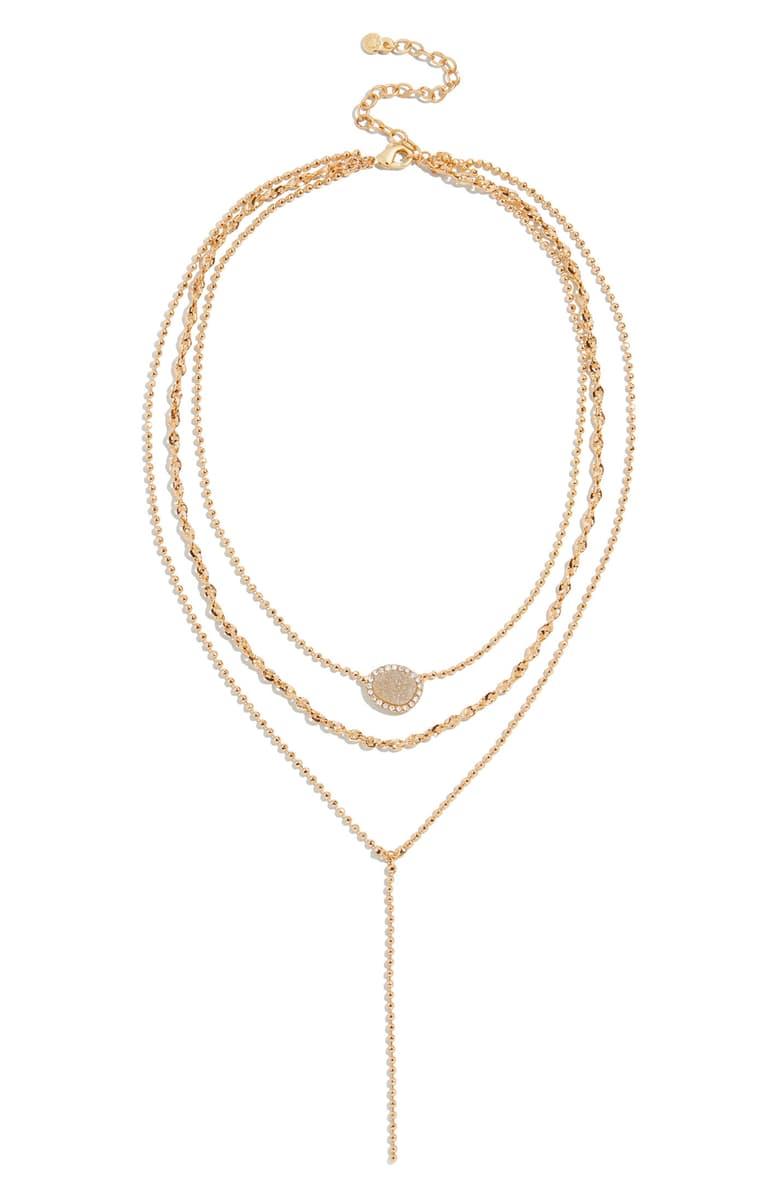 baublebar-necklace.jpeg