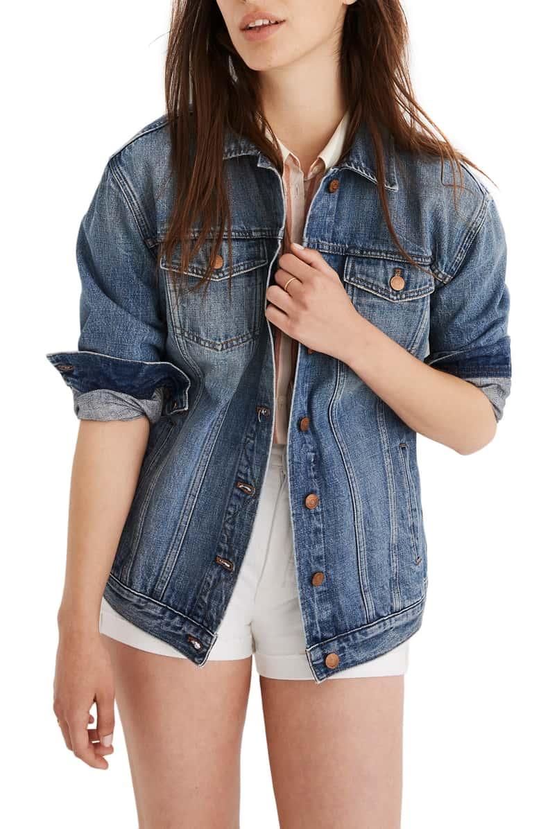 jean-jacket-nordstrom.jpeg