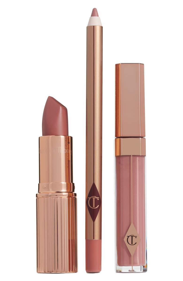 lipstick-nordstrom.jpeg