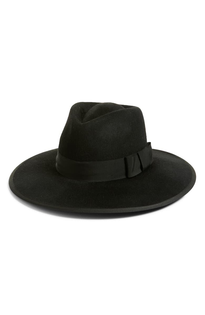 nordstrom-hat.jpeg