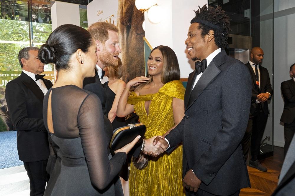 Meghan-Markle-and-Beyonce-group.jpg