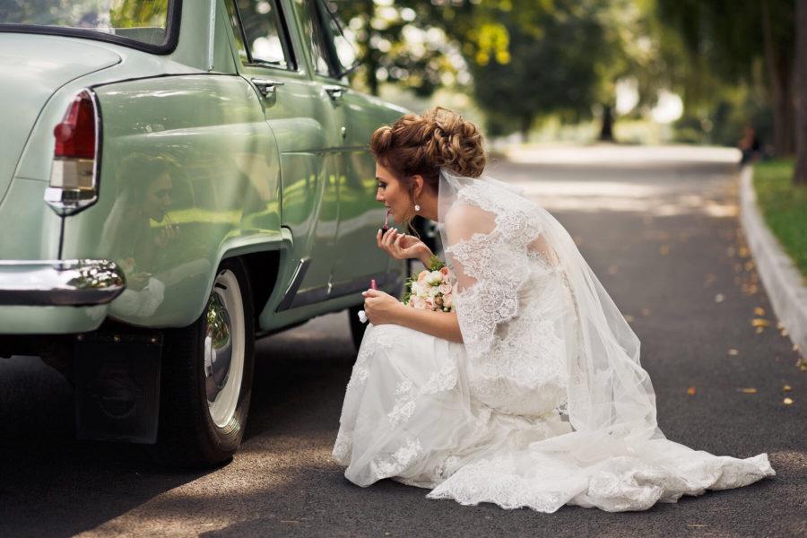 bride-lipstick-e1525205272299.jpg