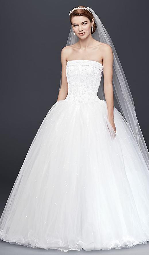 cancer-wedding-dress
