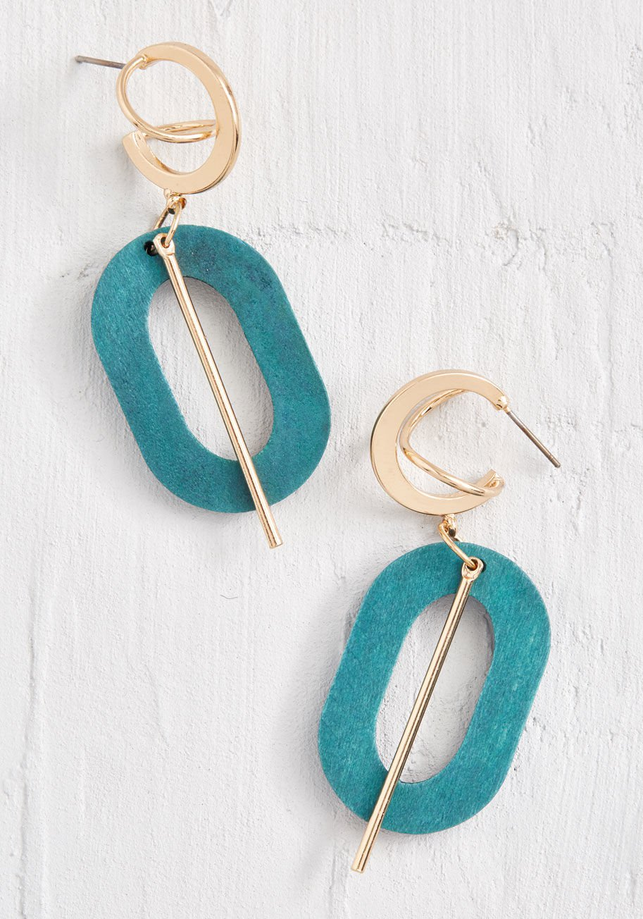 earrings-modcloth.jpg