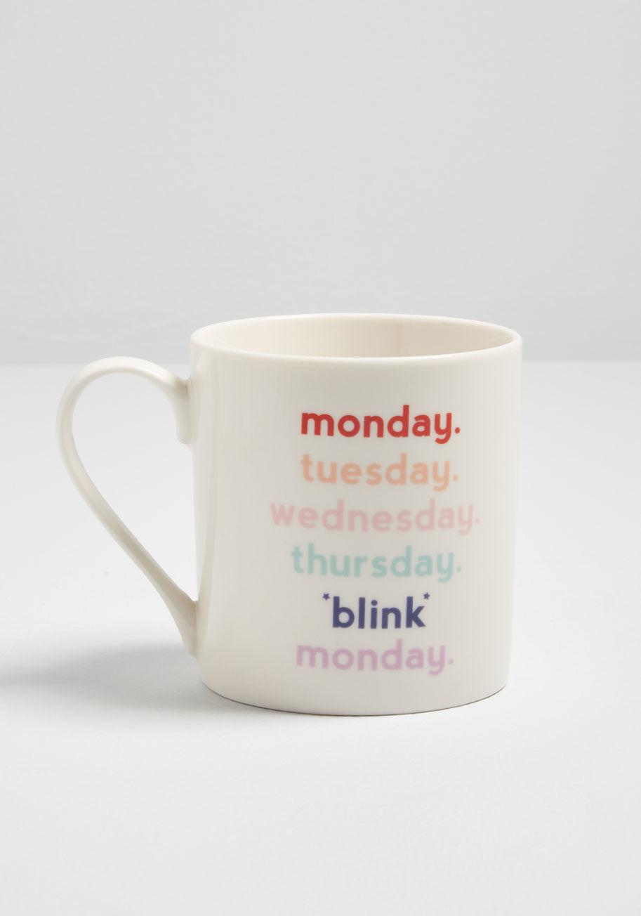 mug-modcloth.jpg