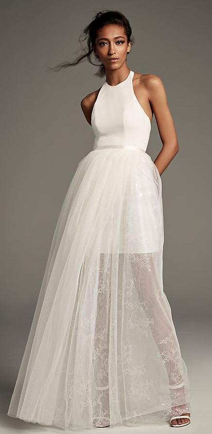 sag-wedding-dress