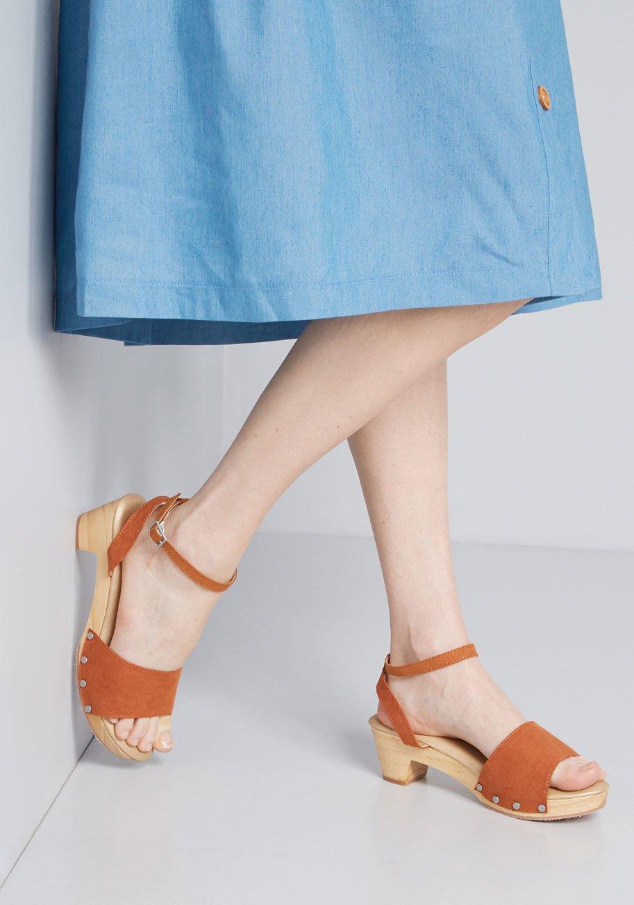 shoes-modcloh.jpg