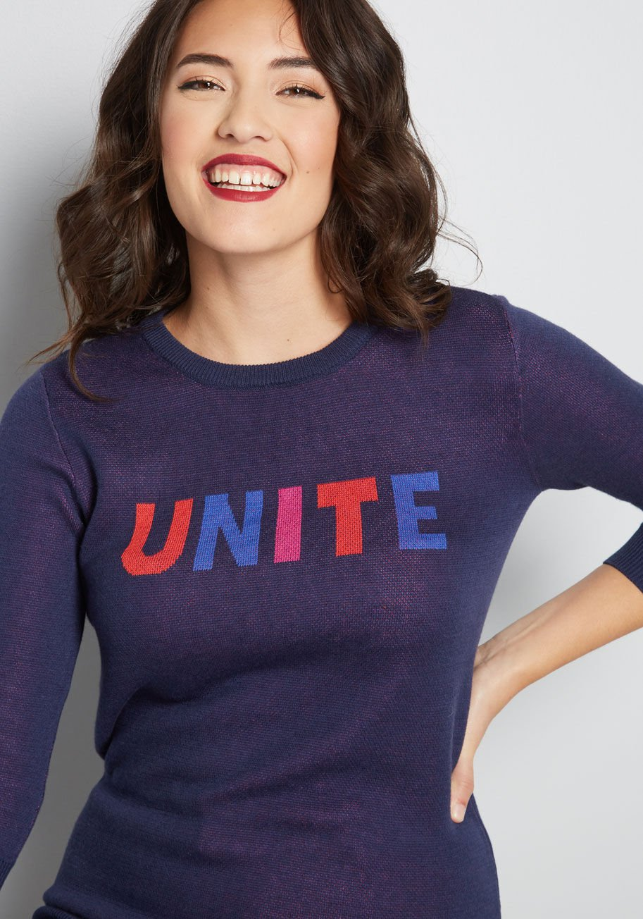 unite-sweater.jpg