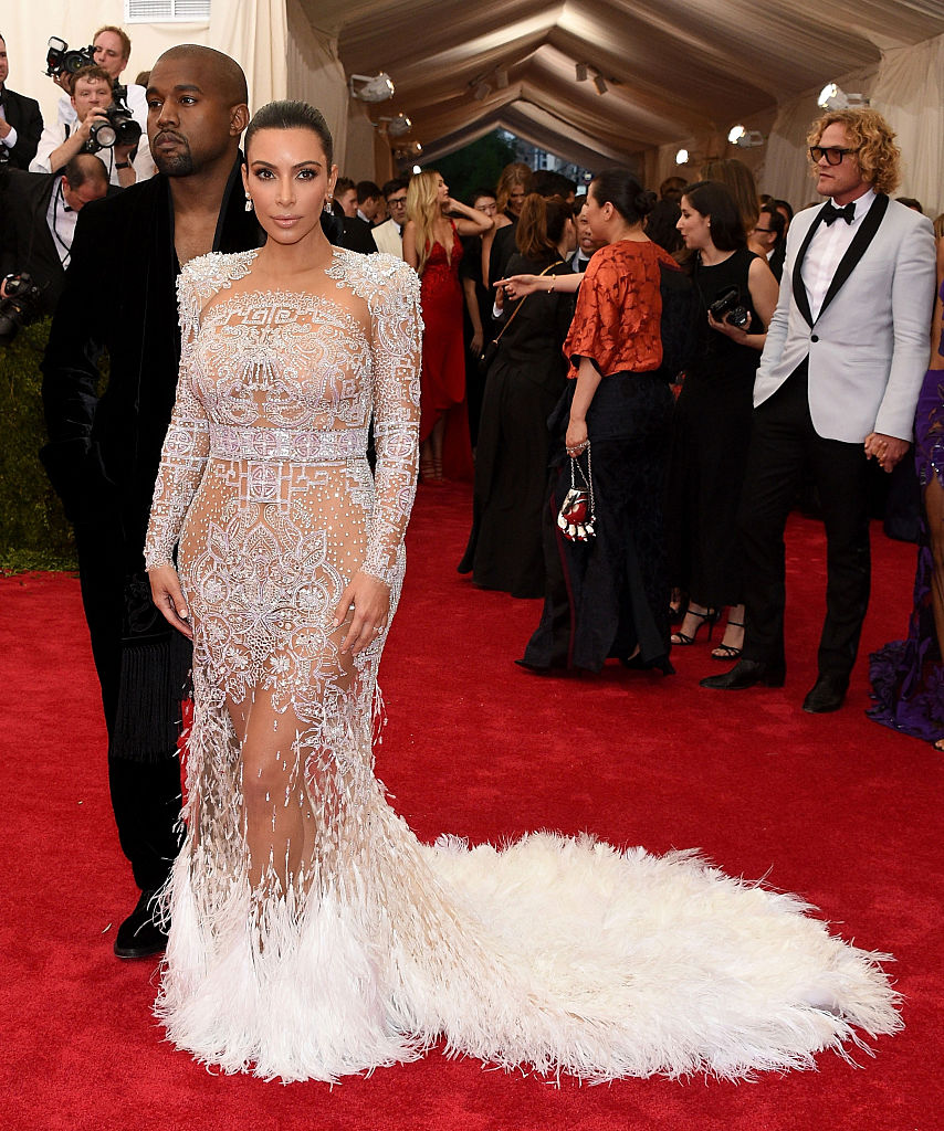 Kim-Kardashian-Met.jpg