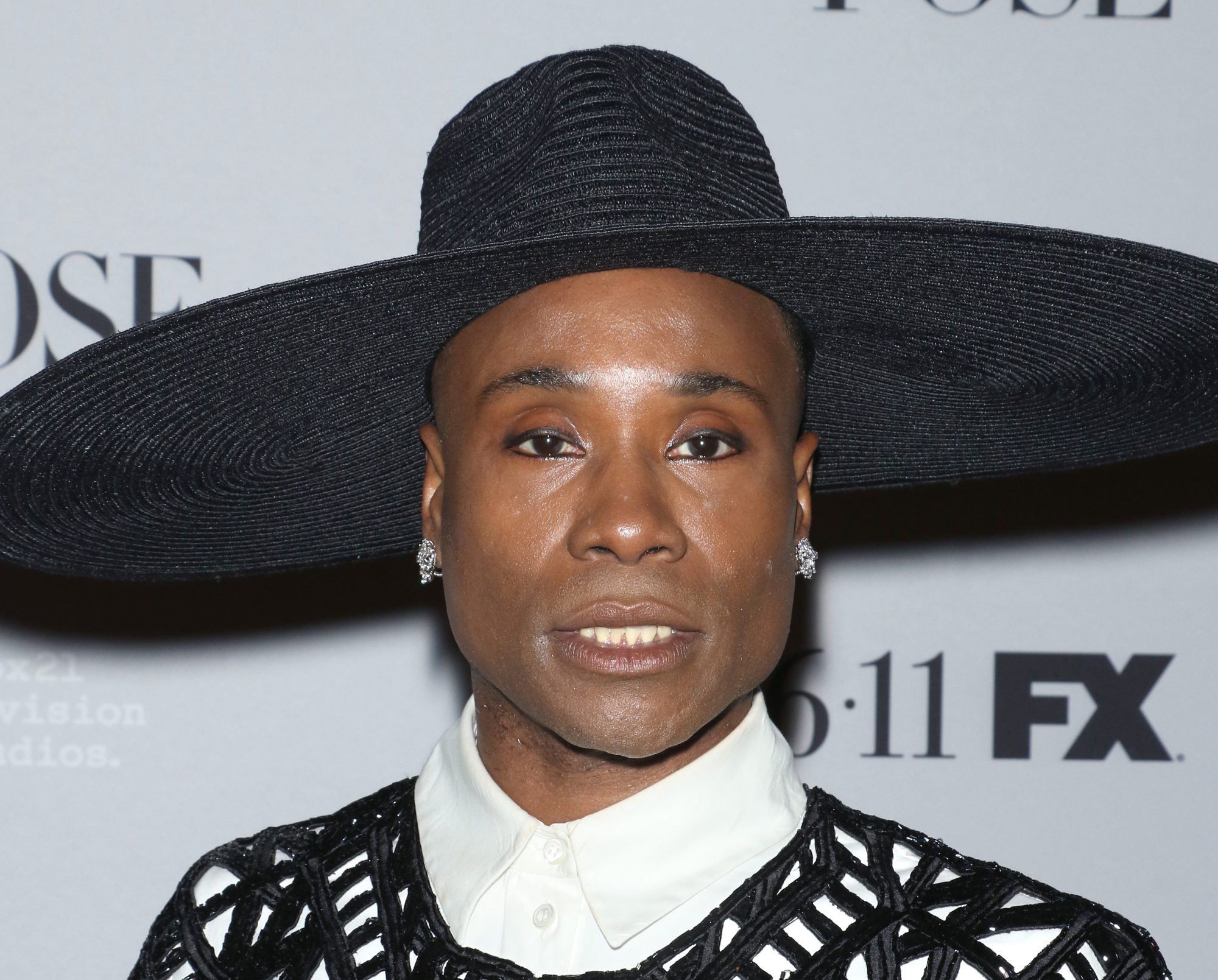billy-porter-pose.jpg