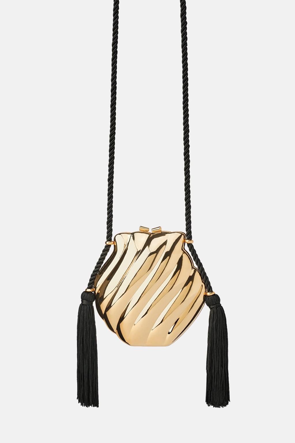 gold-zara-bag.png