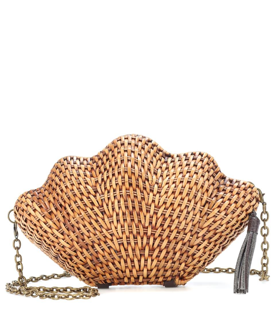 mytheresa-bag.png