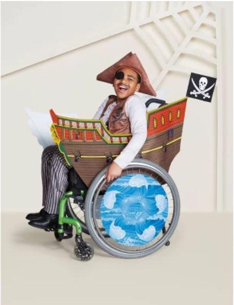 pirate-ship-costume.jpg