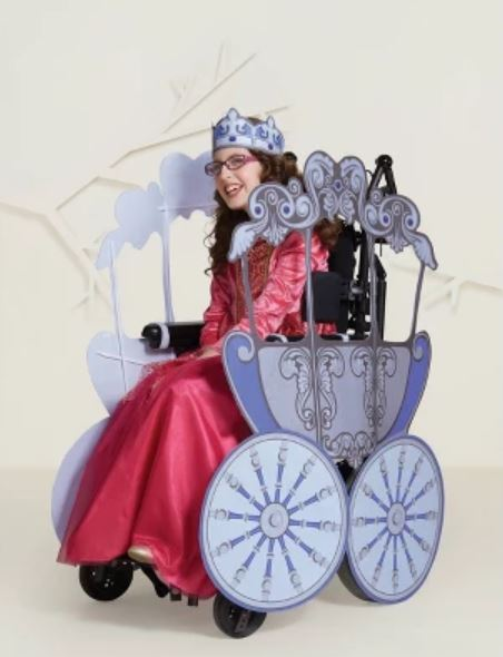 princess-carriage-costume.jpg
