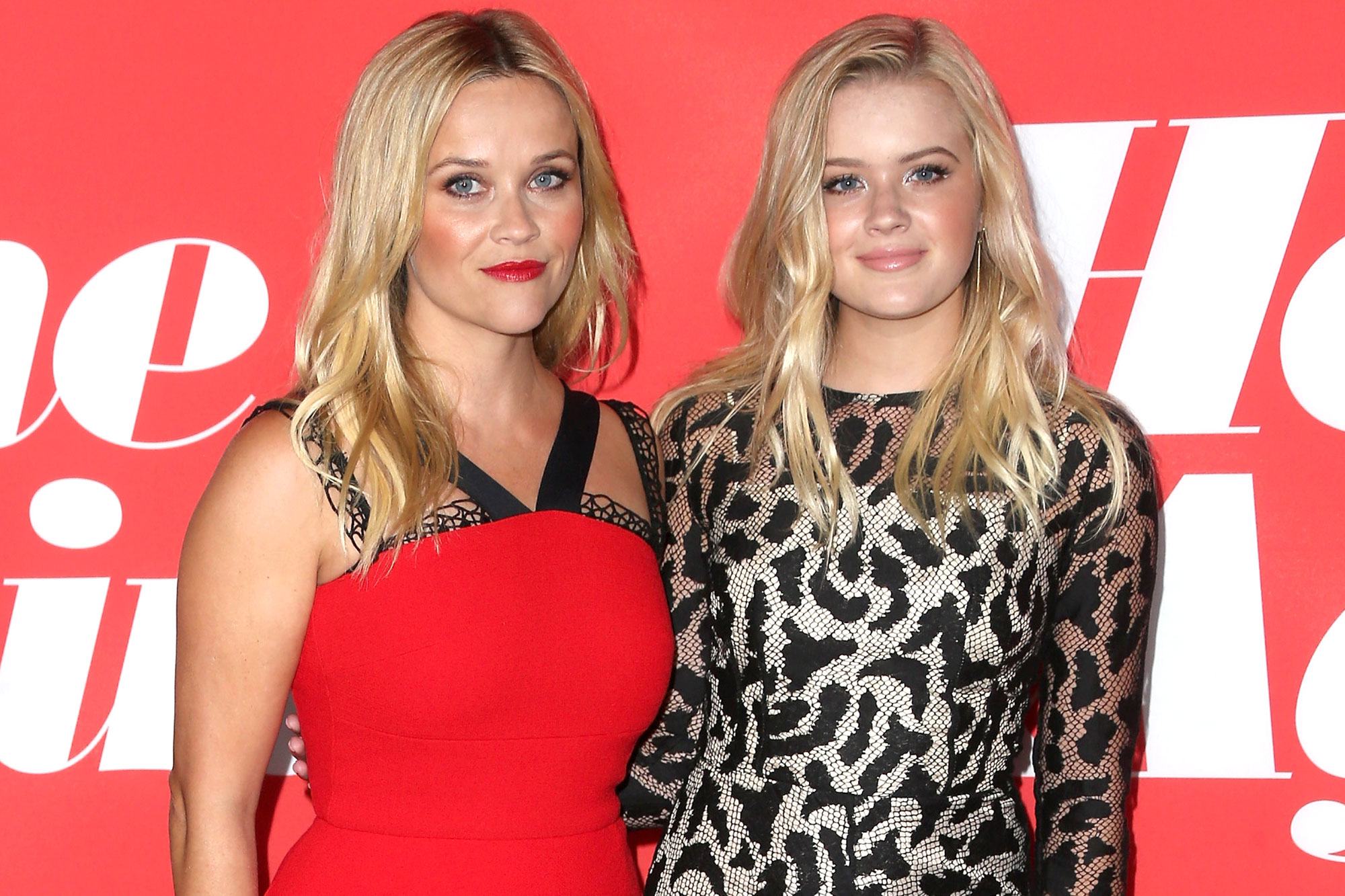 reese-witherspoon-ava.jpg