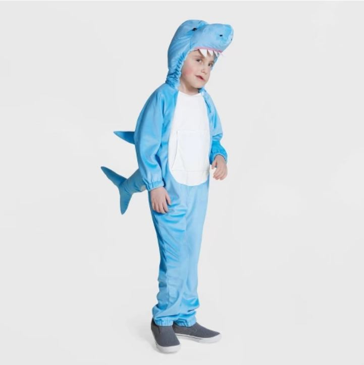 shark-costume.jpg