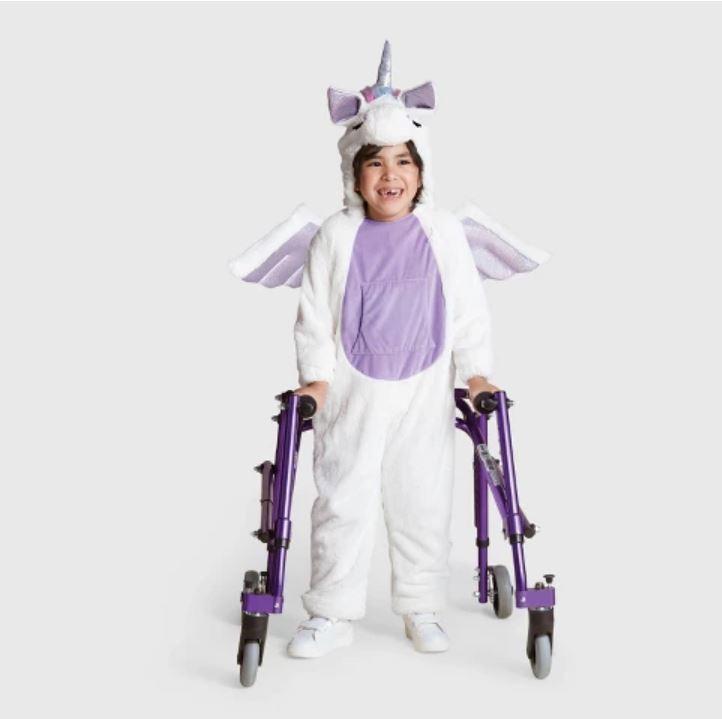 unicorn-costume.jpg