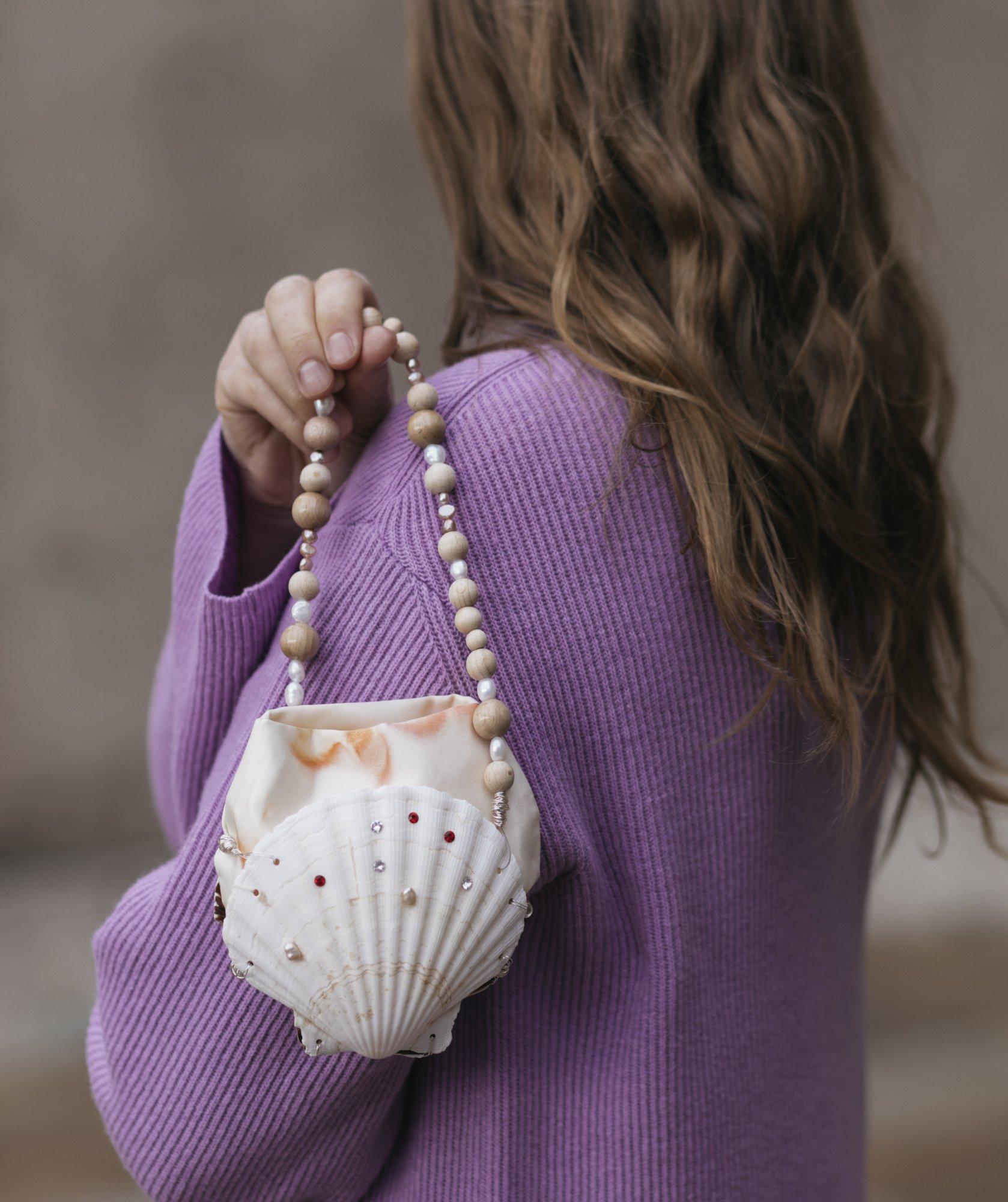 wald-seashell-bag.png