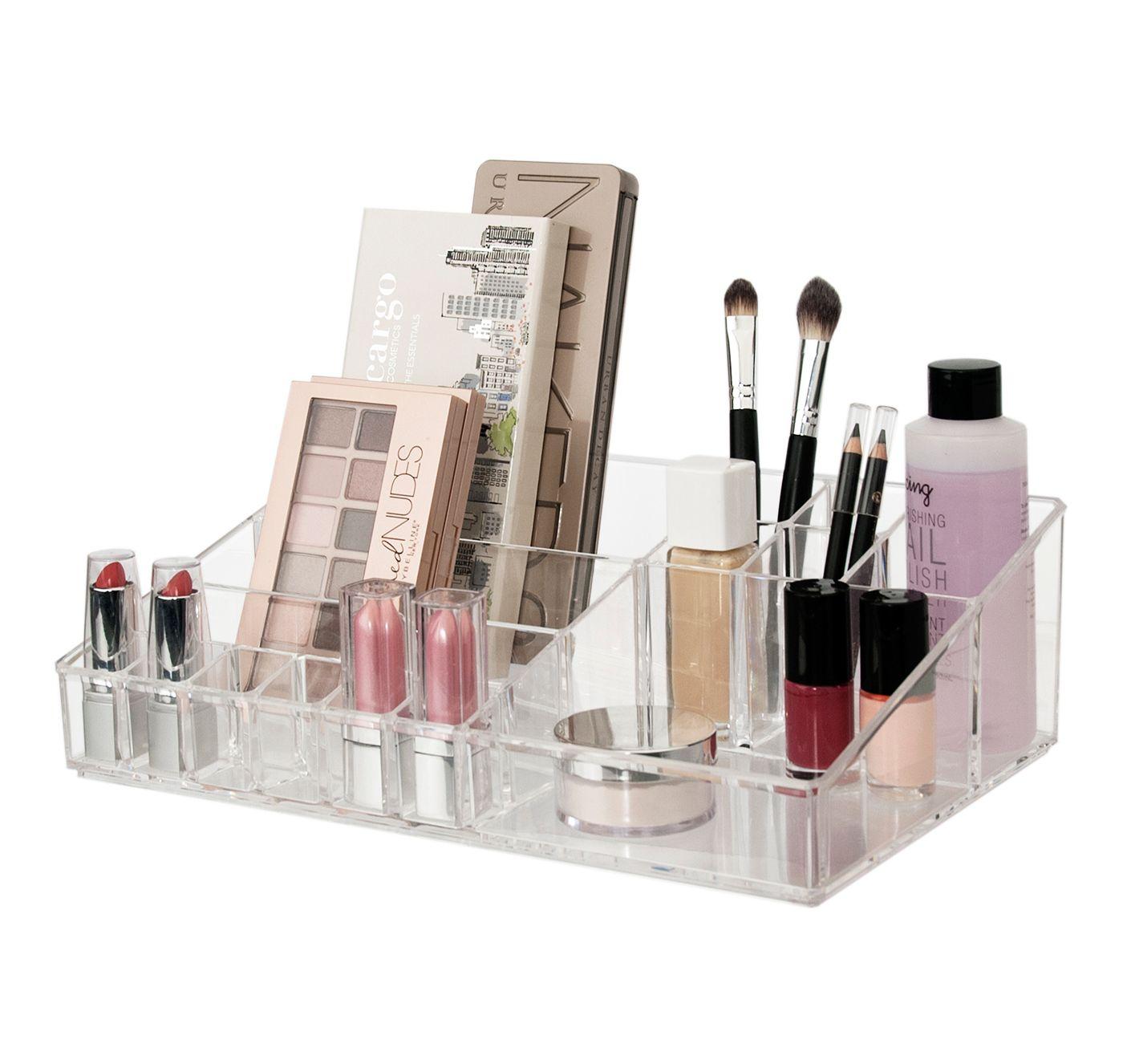 clear-makeup-organizer.jpg