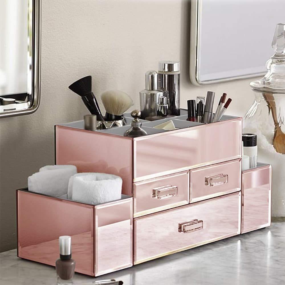 pink-makeup-storage.jpg