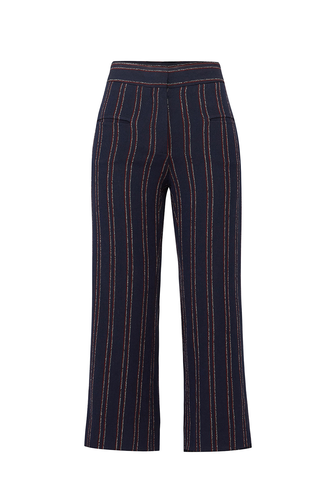 porter-stripe-pants