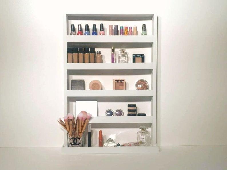 wall-makeup.jpg
