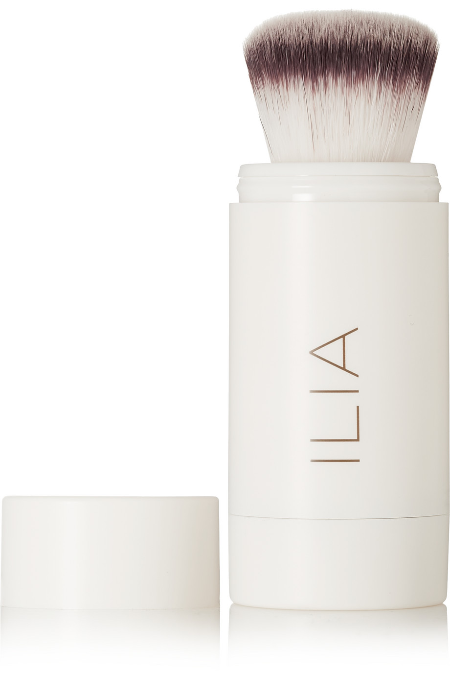 Ilia sunscreen powder