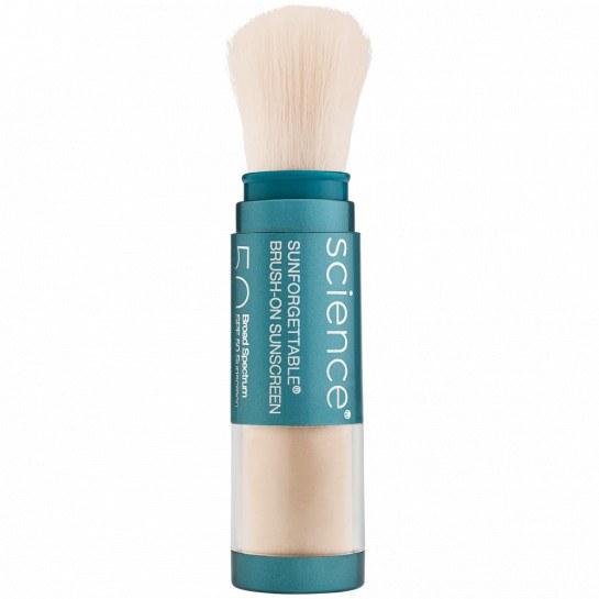 Colorescience sunscreen powder