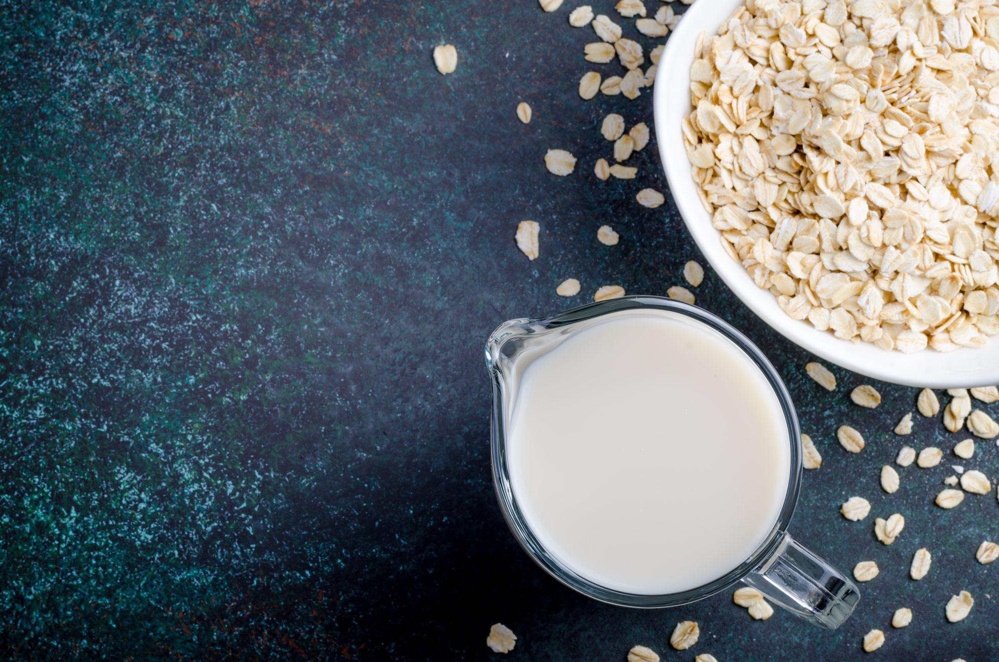oat-milk-alternatives.jpg