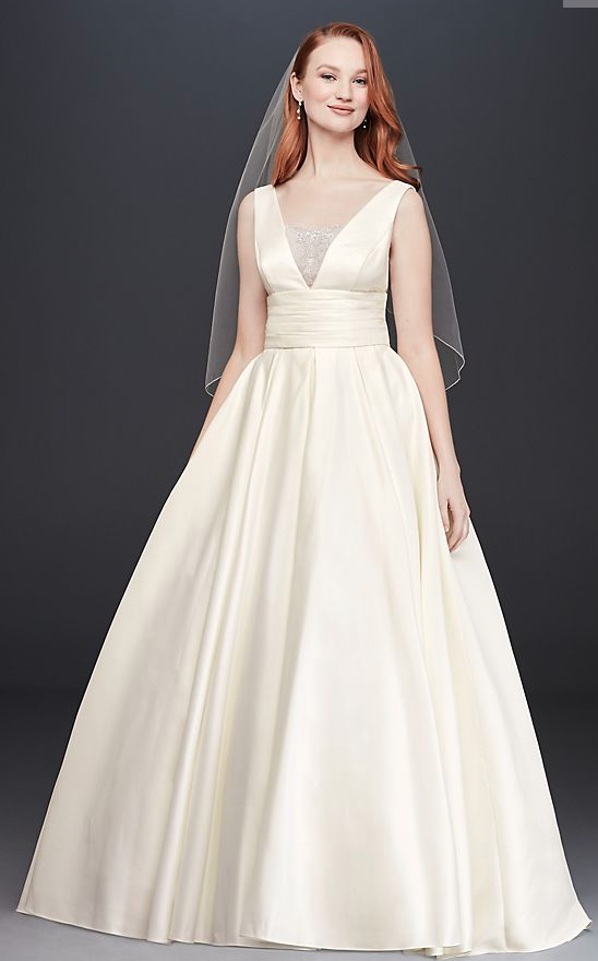 ball-gown-wedding-dress.png