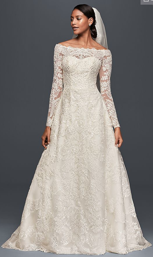 lacy-wedding-dress.png
