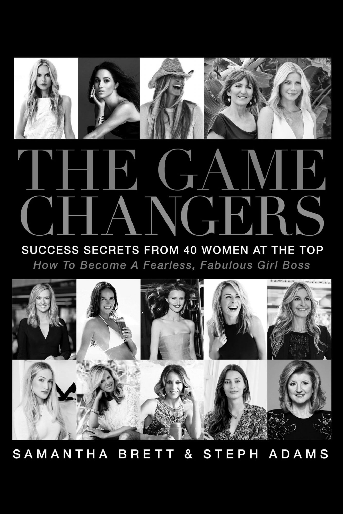 the-game-changers-book.jpg