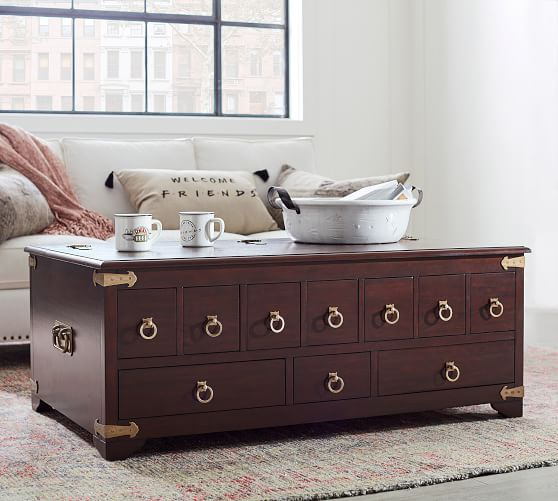 friends-apothecary-coffee-table