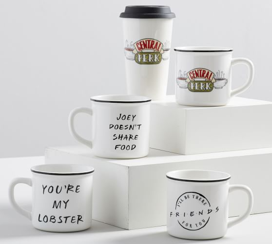 friends-drinkware-collection