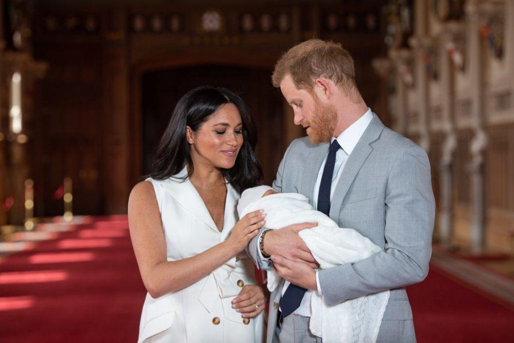royal-baby-e1557413208125.jpg