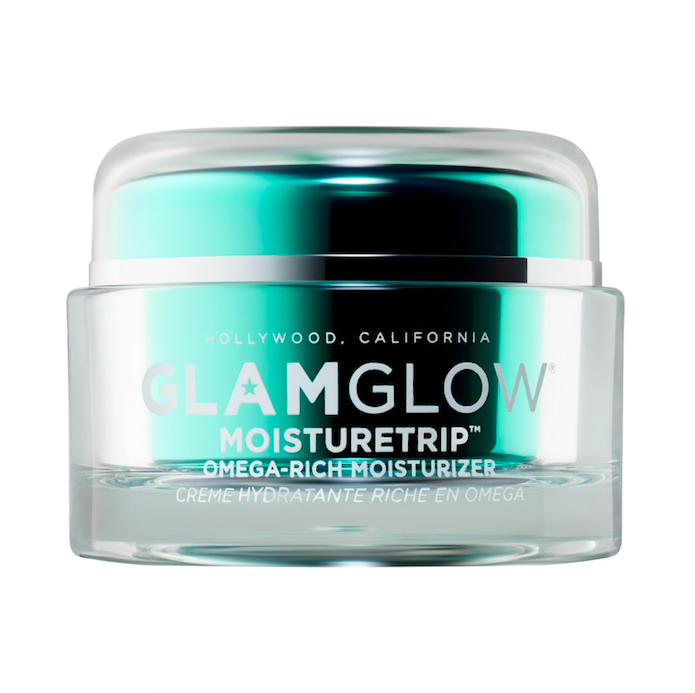 glamglow-moisture-trip.png