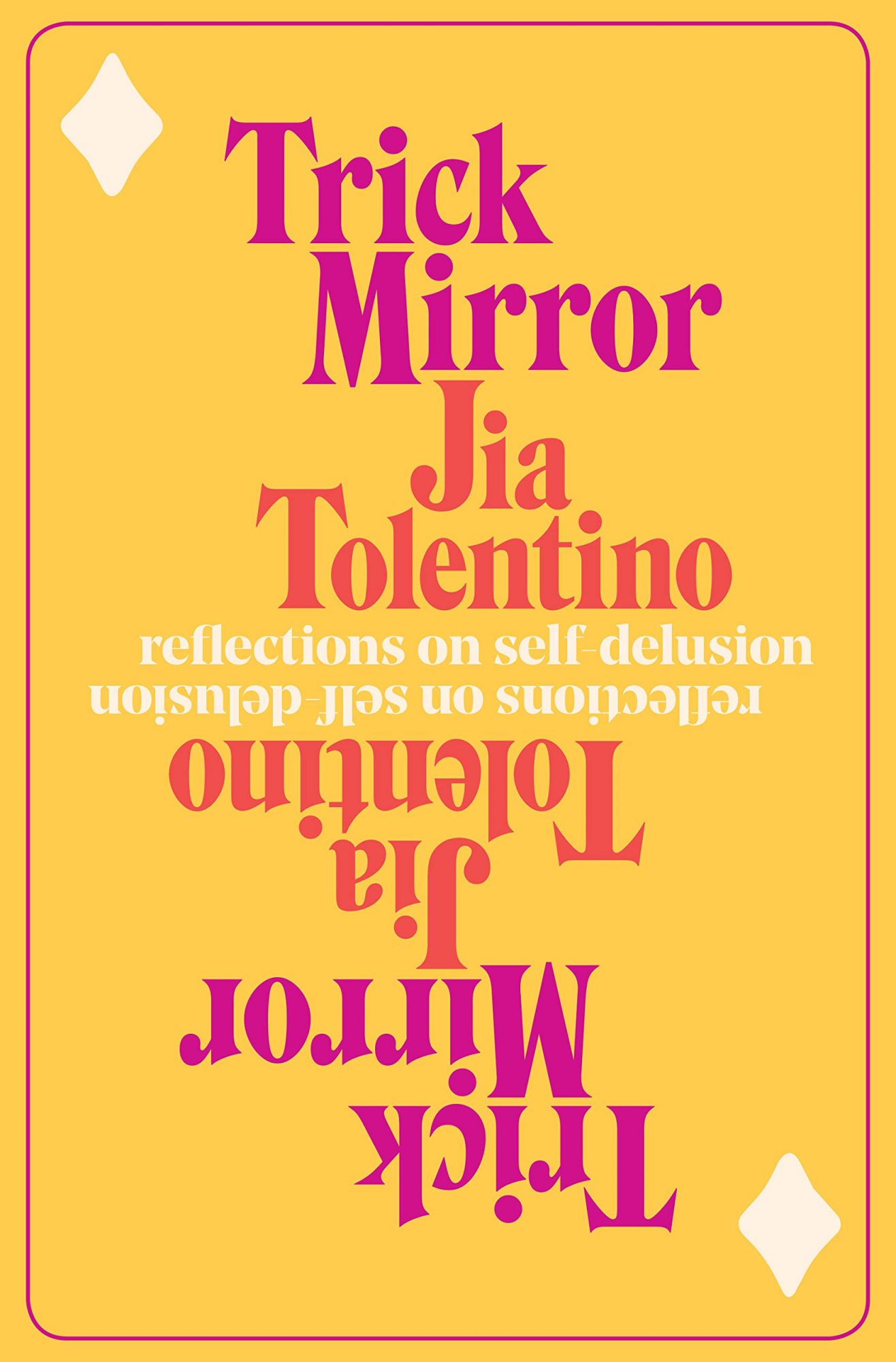 picture-of-trick-mirror-book-photo